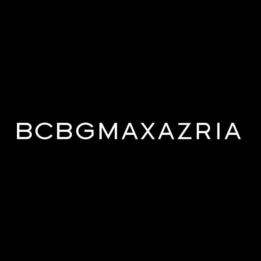 بي سي بي جي ماكس أزريا